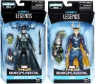 MARVEL BEST OF 6 INCH LEGENDS AST E0857