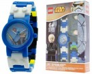 Lego Kids Watch Luke Skywalker