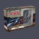 FFG - Star Wars X-Wing: IG-2000 Expansion - EN FFGSWX27