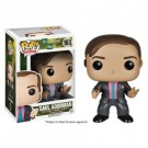 Funko POP! Breaking Bad: Saul Goodman Vinyl Figure 4-inch FK4346