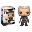 Funko POP! Movies Ghost In the Shell - Batou Vinyl Figure 10cm FK12405
