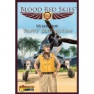 Blood Red Skies - F4U Corsair Ace: 'Pappy' Boyington - EN 772211007