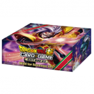 DragonBall Super Card Game - Gift Box 3 Wild for Revenge - EN 2502501