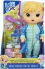 Baby Alive Mix My Medicine Baby Blonde /Toys