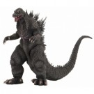 Godzilla - Classic 2003 Godzilla Head to Tail Action Figure 30cm NECA42899