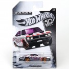 Hot Wheels - 50th Anniversary 71 DODGE DEMON /Toys