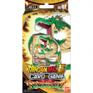 DragonBall Super Card Game - Starter Deck Display 7 Shenron's Advent (6 Decks) - EN BCLDBST1237