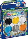 Aquabeads - Polygon Beads Refill Set (30048) /Toys