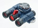 Captain America Super Soldier Gear Recon Rangefinder - Toy