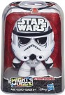 STAR WARS MIGHTY MUGS S2 STORMTROOPER E2183