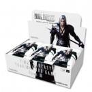 Final Fantasy TCG Opus III - Booster Display (36 Packs) - EN XFFTCZZZ60