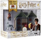 Harry Potter Playsets - Hagrid's Hut/Toys