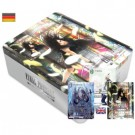 Final Fantasy TCG - Tin Gift Set - DE XTCGGZZZ00