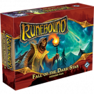 Galda spēle FFG - Runebound: Fall of the Dark Star Scenario Pack - EN FFGRB03