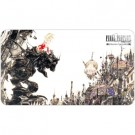 Final Fantasy TCG Supplies - Play Mat - FFVI Terra XTCPMZZZ03