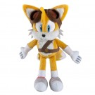 "Sonic Boom - 8"" Plush Tails  /Toys"