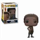 Funko POP! Marvel Black Panther - Nakia Vinyl Figure 10cm FK23349