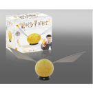 "4D Cityscape - 3 Harry Potter Snitch Spherical Puzzle"" 30010"