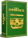 8 bit Armies Limited Edition Xbox One video game