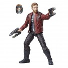 MVL Guardians Of The Galaxy(C0617) 6in Legends Star-Lord