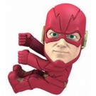 DC Comics The Flash TV-Series - The Flash Scaler Mini Figure 5cm NECA14812