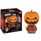 Funko Dorbz Speciality Series 3 - NBX Pumpkin King Vinyl Figure 8cm Exclusive one-run-edition! FK11895