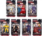 Avengers 6inch Infinite Series Legends ASST Toy