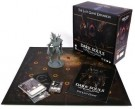 Dark Souls: The Board Game - The Last Giant /Boardgames