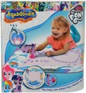 AQUADOODLE MY LITTLE PONY E72602