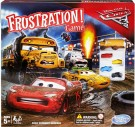 FRUSTRATION - CARS 3 TROUBLE C1772
