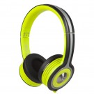 Monster iSport Freedom Wireless sports headset - austiņas