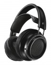 Philips Fidelio X2HR Headphones - austiņas