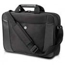HP Essential Top Load Case - datora soma