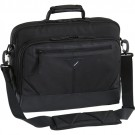 TARGUS A7 Slipcase Attache 16inch black