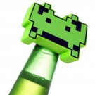 Space Invaders: Bottle Opener