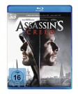 ASSASSINS CREED (3D+BLU-RAY-kr.ang.val./latv.kr.subt.)