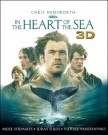 JŪRAS SIRDĪ (3D BLU-RAY-kr.ang.val./latv.kr.subt.) IN THE HEART OF THE SEA 3D Blu-ray filma