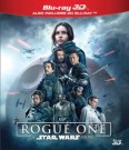 ROGUE ONE: A STAR WARS STORY (3D+BLU-RAY-kr.ang.val./subt.) filma