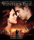 WINTERS TALE (BLU-RAY-kr.ang.val./latv.kr.subt.) BLU-RAY movie