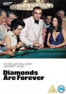 007 - Diamonds Are Forever DVD 1634901076