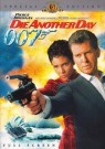 007 - Die Another Day DVD 2375101076