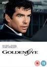 007 - Golden Eye DVD 1617701076