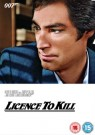007 - License To Kill DVD 1584701076