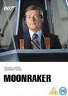 007 - Moonraker DVD 1620301076