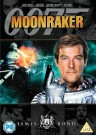 007 - Moonraker DVD 2925601000