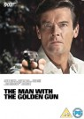 007 - The Man With A Golden Gun DVD 1619701076
