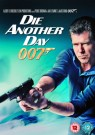 007 Bond - Die Another Day DVD 2375101088