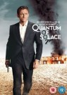 007 Bond - Quantum Of Solace DVD 3910701000