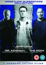 12 Rounds / Behind Enemy Lines - Colombia / The Marine / Walking Tall DVD 4260001000