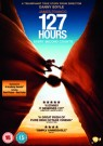 127 Hours DVD P926901000